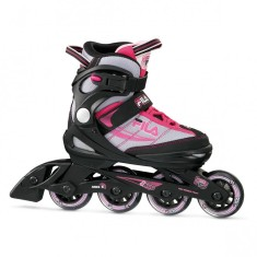 Foto Patins In-Line Fila J-One