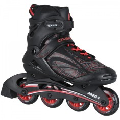 Foto Patins In-Line Oxer New Magma
