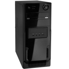 Foto PC 3Green 3573 Intel Core i3 4170 4 GB 320 Windows 7 Evolution
