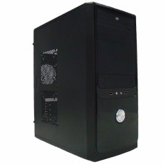 Foto PC Evus Flow Intel Celeron J1800 2 GB 320 Linux Ethernet (RJ45)