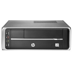 Foto PC HP 402 G1 SFF Intel Core i5 4590S 4 GB 500 Windows 8.1 DVD-RW