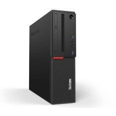 Foto PC Lenovo M700 Sff Intel Core i7 6700 8 GB 1 TB Windows 10 3,40 GHz