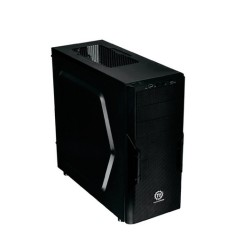 Foto PC Neologic Nli45810 Intel Core i5 4690 8 GB 1 TB Windows DVD-RW