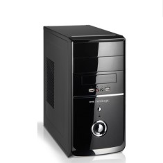 Foto PC Neologic Nli45811 Intel Core i7 4790 4 GB 1 TB Windows 7 Professional DVD-RW