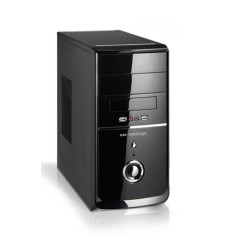 Foto PC Neologic Nli45736 Intel Core i7 4790 8 GB 1 TB Windows 7 DVD-RW