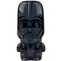 Foto Pen Drive Mimoco 16 GB USB 2.0 Darth Vader