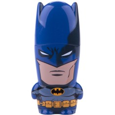 Foto Pen Drive Mimoco 8 GB USB 2.0 Batman