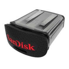 Foto Pen Drive SanDisk Ultra Fit 64 GB USB 3.0 SDCZ43-064G
