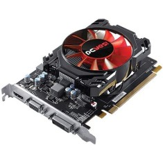 Foto Placa de Video ATI Radeon R7 250 1 GB GDDR5 128 Bits PCYes PH25012801D5