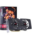 Placa de Video ATI Radeon R9 380X 4 GB GDDR5 256 Bits PCYes PH380X25604D5OC