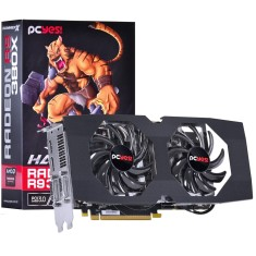Foto Placa de Video ATI Radeon R9 380X 4 GB GDDR5 256 Bits PCYes PH380X25604D5OC