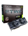 Placa de Video NVIDIA GeForce GTX 1060 6 GB GDDR5 192 Bits EVGA 06G-P4-6768-KR