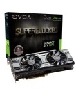 Placa de Video NVIDIA GeForce GTX 1070 8 GB GDDR5 256 Bits EVGA 08G-P4-5173-KR