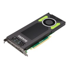 Foto Placa de Video NVIDIA Quadro M4000 8 GB GDDR5 256 Bits PNY VCQM4000-PORPB