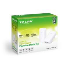 Foto Powerline TP-Link TL-PA7020