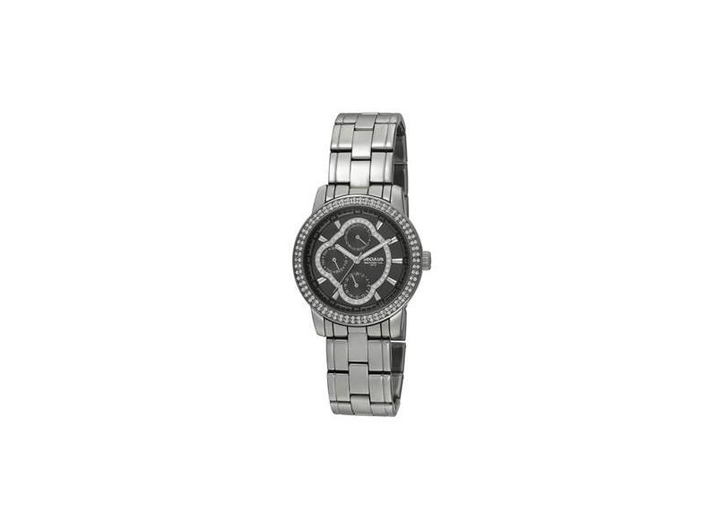 085dcc46b21  Timemob  Queima de relógios a partir de R 31