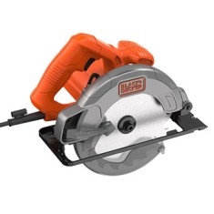 Foto Serra Circular Black&Decker CS1004