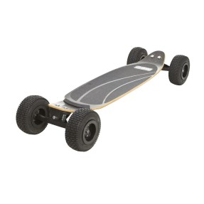 Foto Skate Carveboard - DropBoards Carve First Cross