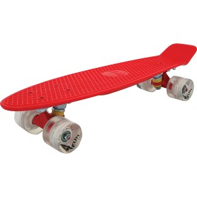 Foto Skate Cruiser - 4 Fun Led 22