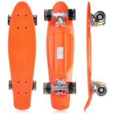 Foto Skate Cruiser - Fish Skateboards 22