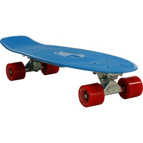 Foto Skate Cruiser - Fish Skateboards 27