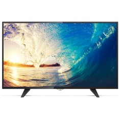 "Foto Smart TV LED 39"" AOC Série 5000 LE39S5970"