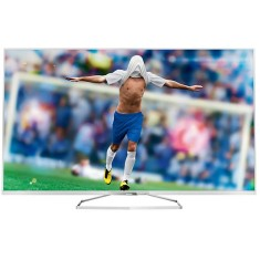 "Foto Smart TV LED 3D 47"" Philips Série 6000 Full HD 47PFG6519"