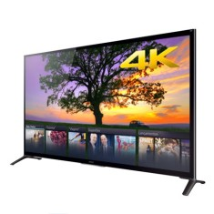 "Foto Smart TV LED 3D 65"" Sony Bravia 4K XBR-65X955B"