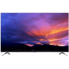 "Foto Smart TV LED 42"" LG 4K 42UB8200 3 HDMI"