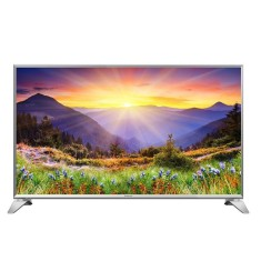 "Foto Smart TV LED 43"" Panasonic Viera Full HD TC-43ES630B 3 HDMI"