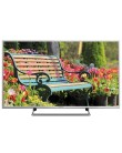 "Smart TV TV LED 49"" Panasonic Viera Full HD TC-49CS630B 2 HDMI"