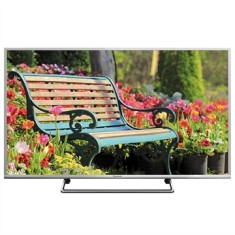 "Foto Smart TV LED 49"" Panasonic Viera Full HD TC-49CS630B 2 HDMI"