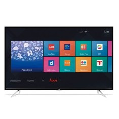"Foto Smart TV LED 49"" Semp Toshiba Full HD L49S4900FS"