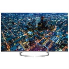 "Foto Smart TV LED 58"" Panasonic 4K HDR TC-58DX700B 4 HDMI"