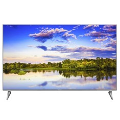 "Foto Smart TV LED 58"" Panasonic Viera 4K TC-58EX750B"