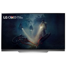 "Foto Smart TV OLED 65"" LG 4K OLED65E7P"