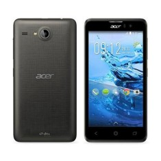 Foto Smartphone Acer Liquid 8GB Z520 Android