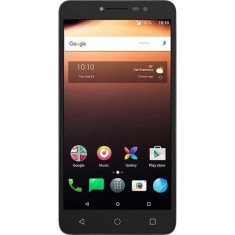 Foto Smartphone Alcatel A3 XL Max 32GB 4G Android