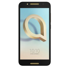 Foto Smartphone Alcatel A7 32GB 4G Android