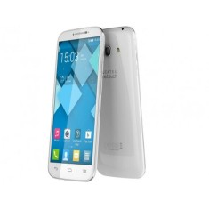 Foto Smartphone Alcatel One Touch Pop C9 4GB 7047D