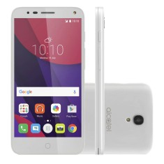 Foto Smartphone Alcatel Pop 4 Premium 8GB 4G Android