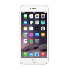 Foto Smartphone Apple iPhone 6S 16GB