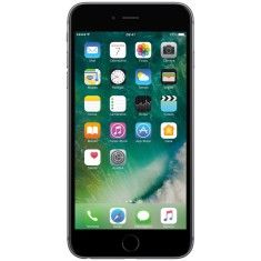 Foto Smartphone Apple iPhone 6S Plus 64GB