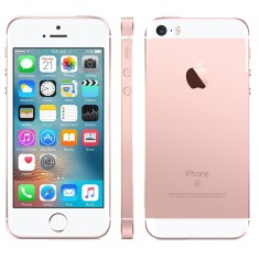 Foto Smartphone Apple iPhone SE 64GB