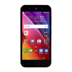 Foto Smartphone Asus Live G500TG 16GB Android