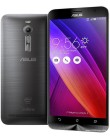 Smartphone Asus ZenFone 2 ZE550CL 8,0 MP 2 Chips 16GB Android 5.0 (Lollipop) 3G 4G Wi-Fi