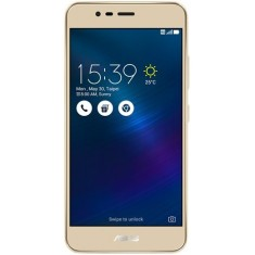 that has nothing 3 asus zenfone 16gb zc520tl smartphone max content the cfo imperative: