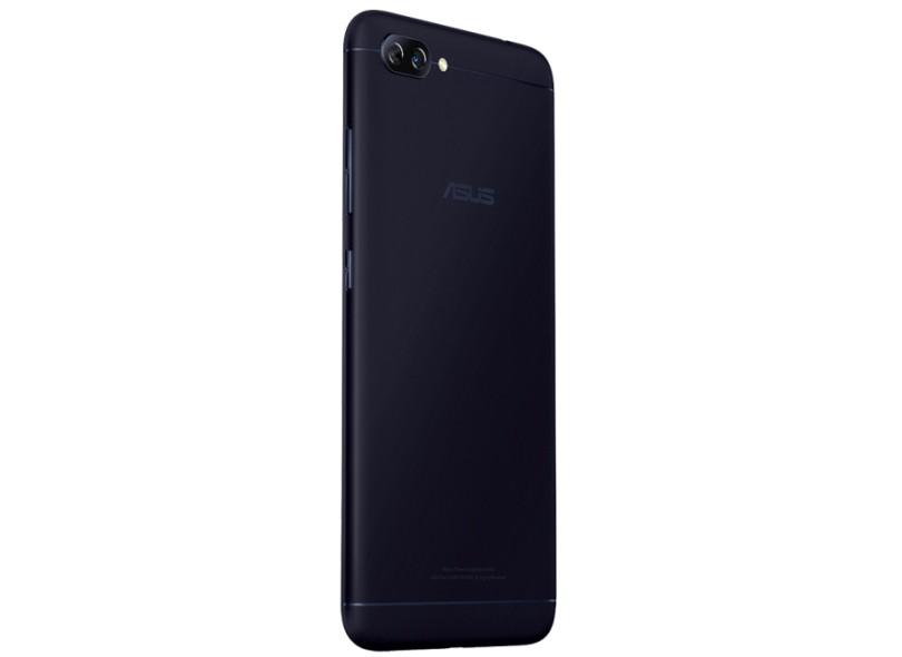 Asus zenfone 4 max zc554kl 16gb 4g android stopboris Gallery