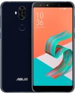 Smartphone Asus Zenfone 5 Selfie 32GB 16,0 MP 2 Chips Android 8.0 (Oreo) 3G 4G Wi-Fi