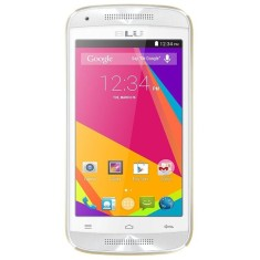 Foto Smartphone Blu Dash C Music 4GB Android